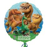 "18"" The Good Dinosaur Foil Balloon"